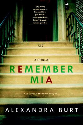 Image for Remember Mia