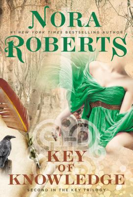 Image for Key of Knowledge (Key Trilogy)