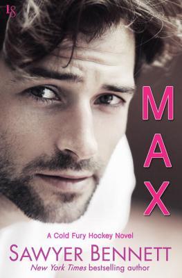 Max, Bennett, Sawyer
