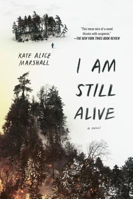 Image for I Am Still Alive