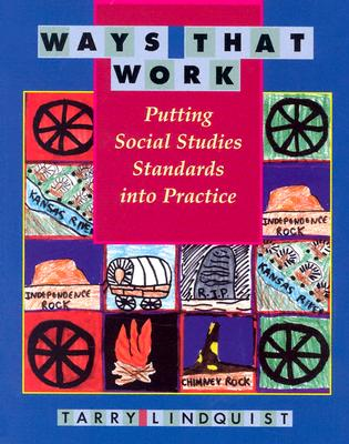 Image for WAYS THAT WORK PUTTING SOCIAL STANDARDS INTO PRACTICE