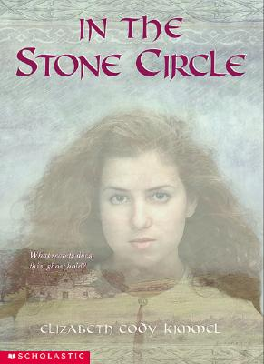 Image for In The Stone Circle