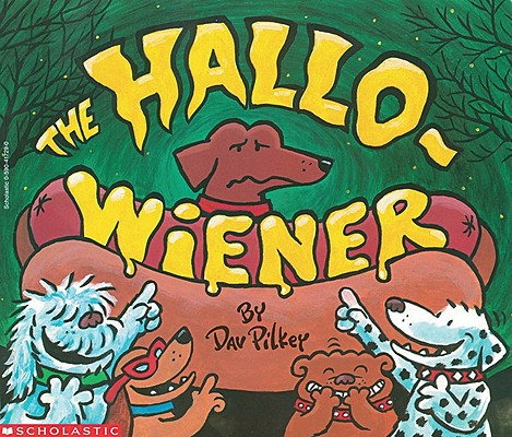 HALLO-WIENER, PILKEY, DAV
