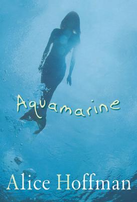 Image for Aquamarine