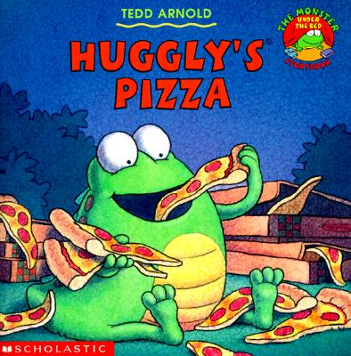 Image for HUGGLY'S PIZZA