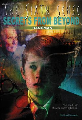 Image for 6TH SENSE : SECRETS FROM BEYOND HANGMAN
