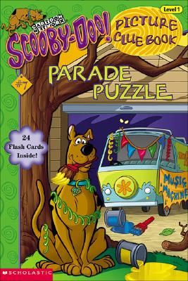 Image for Parade Puzzle