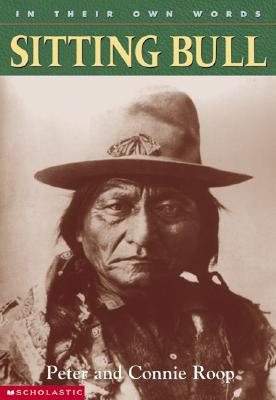 Image for In Their Own Words: Sitting Bull