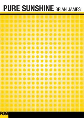 Image for Pure Sunshine (Push Fiction)