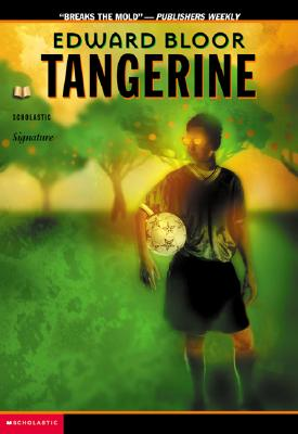 Image for Tangerine