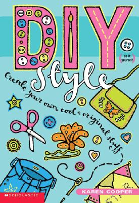 Image for DIY Style
