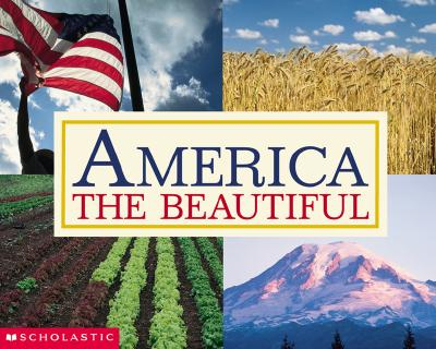 Image for America The Beautiful 2001