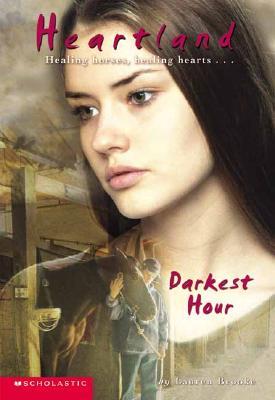 Image for Darkest Hour (Heartland)