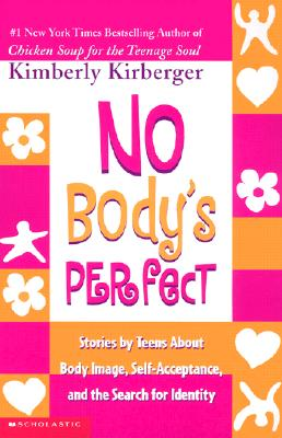 Image for No Body's Perfect