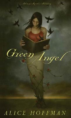Image for Green Angel