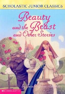 Image for Beauty And The Beast And Other Stories (Scholastic Readers)