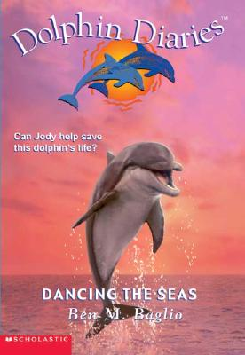 Image for Dancing the Seas