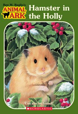 Image for Hamster In The Holly
