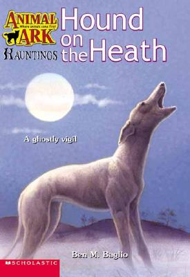 Image for Hound on the Heath