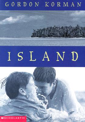 Image for Island Trilogy Boxed Set