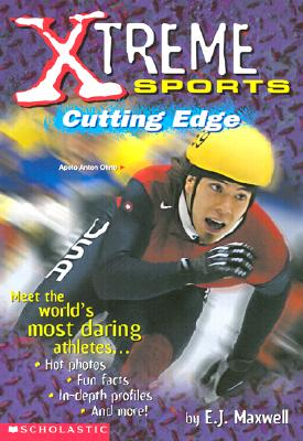 Image for Xtreme Sports: Cutting Edge