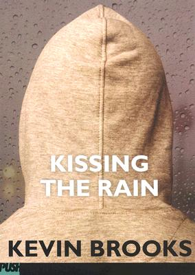 Image for Kissing The Rain