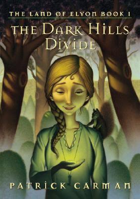 Image for The Dark Hills Divide
