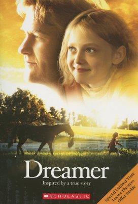 Image for Dreamer