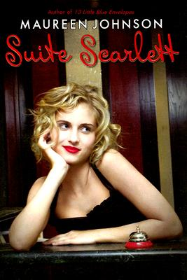 Image for Suite Scarlett