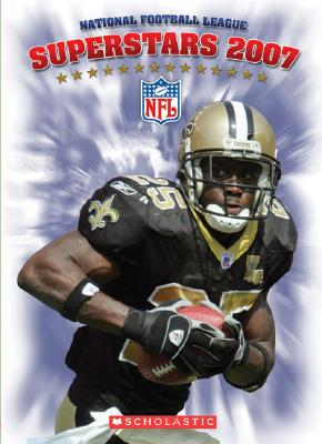 Image for Superstars 2007 (Nfl)