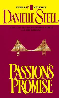 Passion's Promise, Danielle Steel