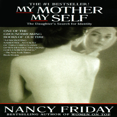 Image for My Mother My Self