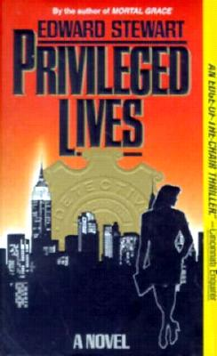 Image for Privileged Lives