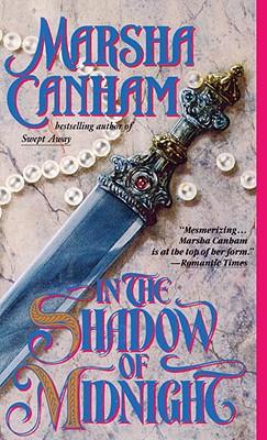 In the Shadow of Midnight, MARSHA CANHAM