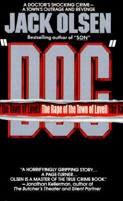 Image for Doc: The Rape of the Town of Lovell