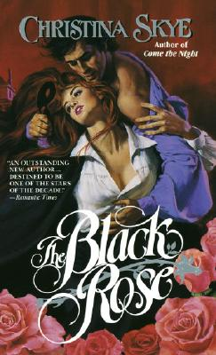 Image for The Black Rose