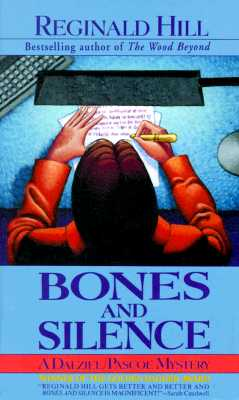 Bones and Silence (Dalziel and Pascoe)