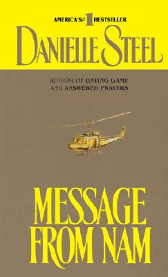 Image for Message From Nam