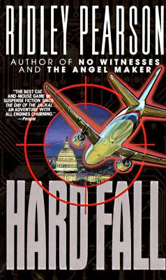 Image for Hard Fall