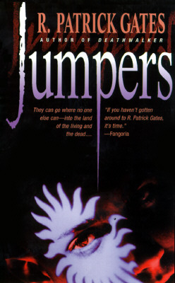 Image for Jumpers