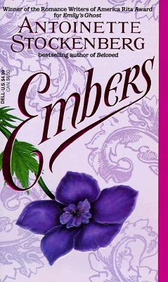 Image for Embers