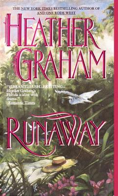 Image for Runaway (Florida Civil War (Paperback))