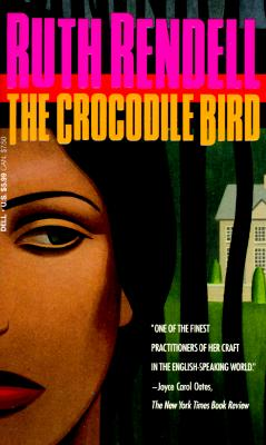 Image for The Crocodile Bird