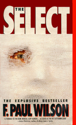 Image for Select, The