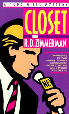 Image for Closet