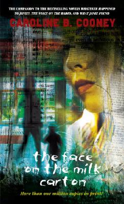Image for Face on the Milk Carton, The