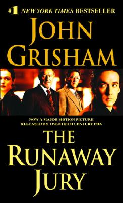 "Image for ""Runaway Jury, The"""