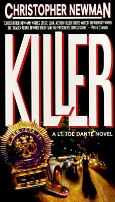 Image for Killer