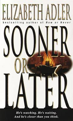 Image for Sooner or Later