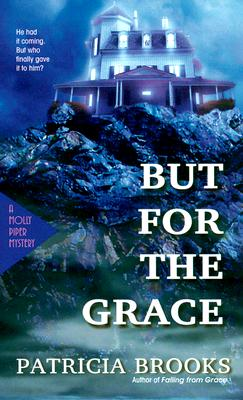 Image for But for the Grace (Molly Piper)